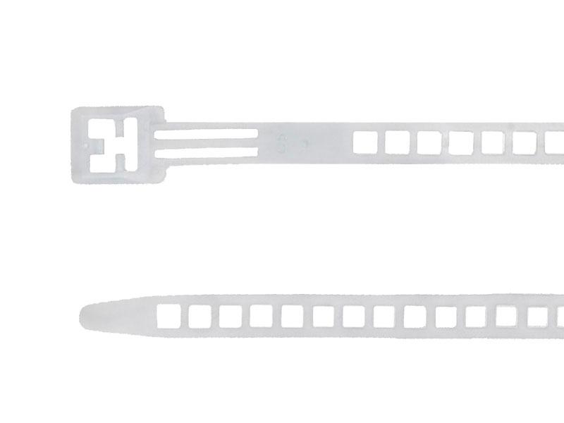 Elastikbinder