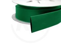 Schrumpfschlauch-Box, 25,4 mm, grün, 3 m