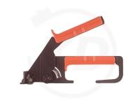 T&B Kabelbinder Spannzange für Nylonbinder bis 12,7 mm