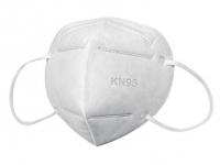 Atemschutzmaske, 5 Stück