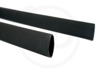 Schrumpfstab mit Innenkleber, 4,8 mm