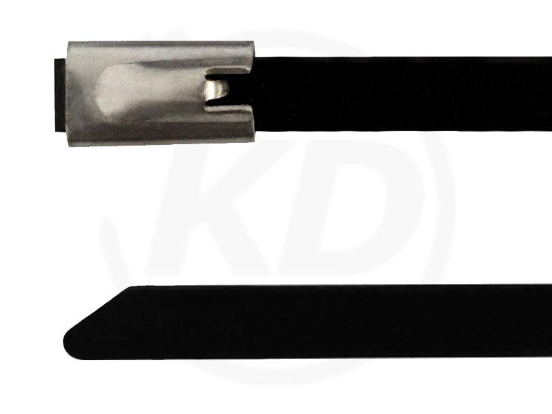 Bulktex® Riemen 1600DS8M20 passend für Castel 135065600//0 Verstärkte Bänder