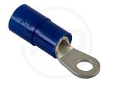 Ringkabelschuhe, 1.5 - 2.5 mm², M5, 100 Stück