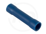 Stoßverbinder, 1.5 - 2.5 mm², 100 Stück