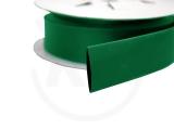 Schrumpfschlauch-Box, 19.0 mm, grün, 5 m