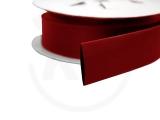 Schrumpfschlauch-Box, 25.4 mm, rot, 3 m